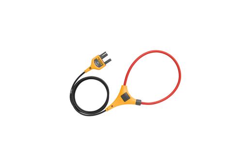 Fluke i2500-18 iFlex Flexible Current Probes Fluke i2500-18