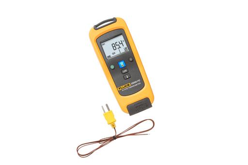 Fluke t3000 FC Wireless Temperature Module FLK-t3000 FC