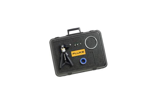 Fluke 700PTPK Pneumatic Test Pressure Kit Fluke 700PTPK