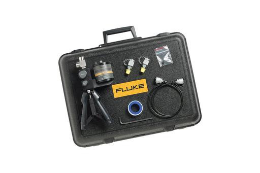 Fluke 700HTPK Hydraulic Test Pressure Kit Fluke 700HTPK
