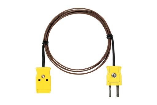 Fluke 80PT-EXT Extension Wire Kit 80PT-EXT