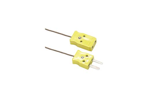 Fluke 80PK-EXT Extension Wire Kit 80PK-EXT