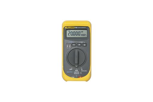 Fluke 705 Loop Calibrator Fluke 705