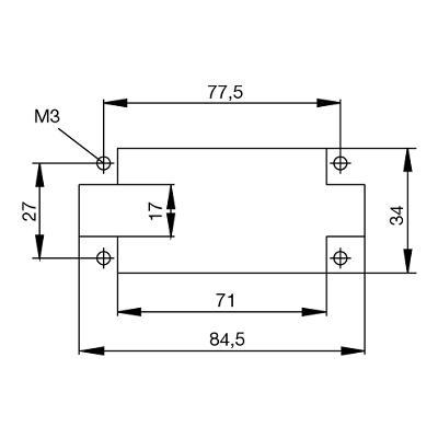 HDC S4/0 MS