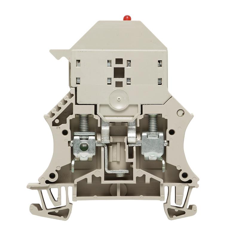 WSI 6/LD 10-36VAC/DC
