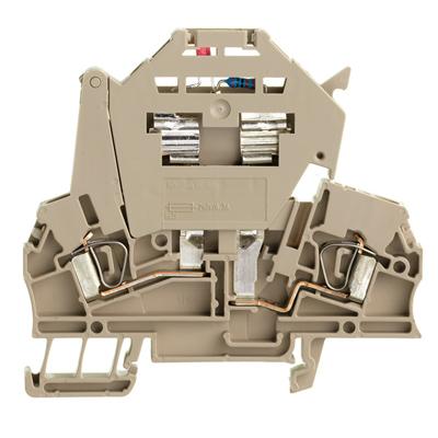 Mayer-ZSI 2.5/LD 120AC-1