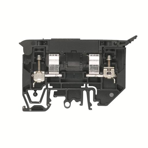 Mayer-WSI 4/2/LD 140-250V AC/DC-1
