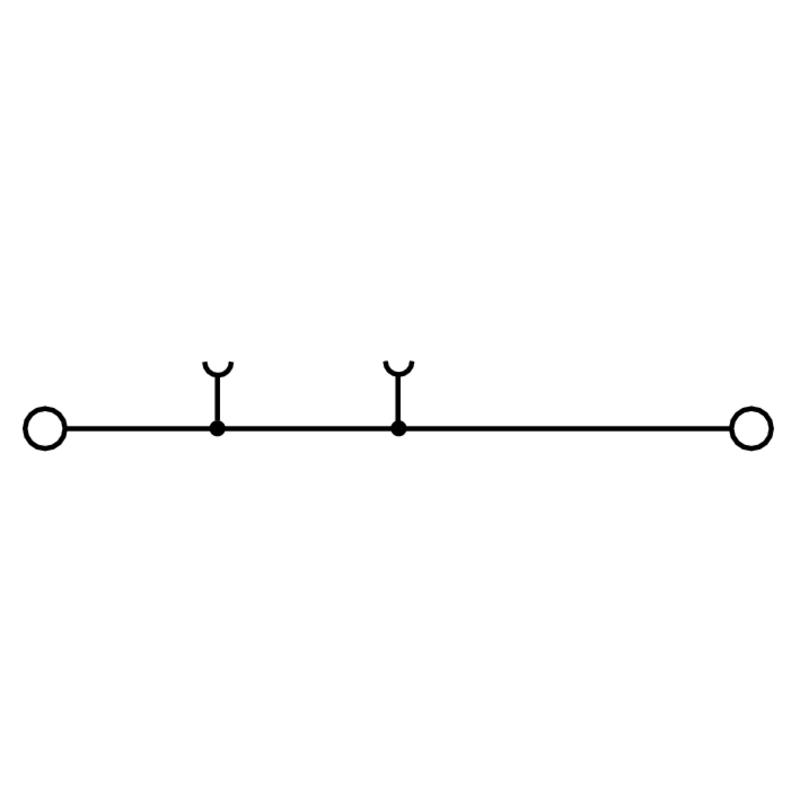 ZDU 6