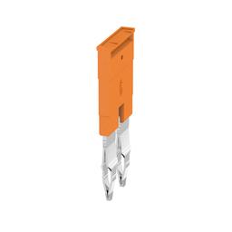 Terminal Block Accessories