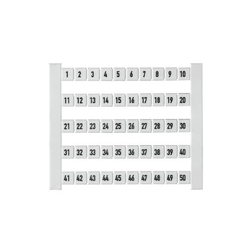 Mayer-DEK 5 FW 1-50-1