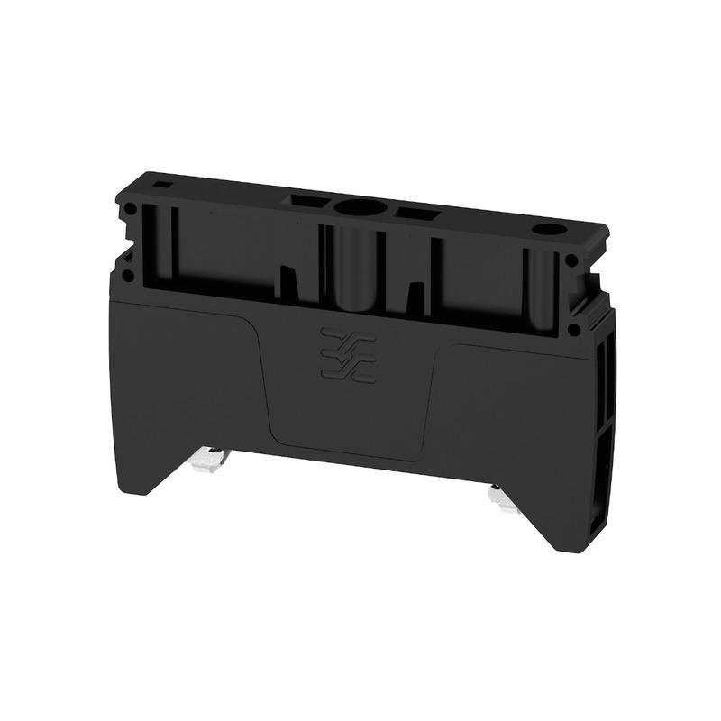 AEB 35 SC/1 BK  BLACK