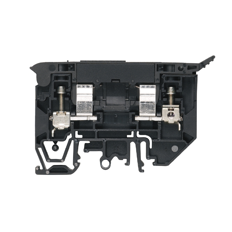 WSI 4/2, LD 10-36V, AC/DC