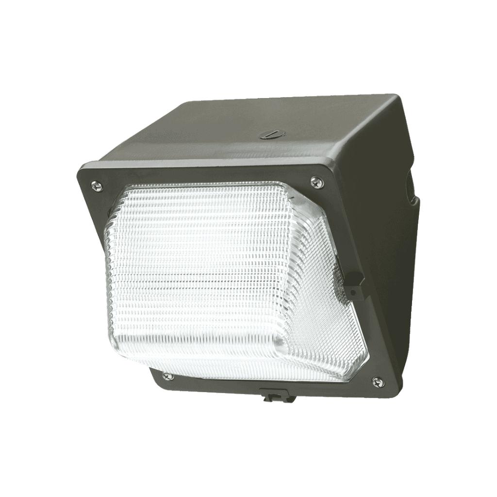 Mayer-Independence Series, 4,000 Lumen LED Wall Light, 4500K CCT-1