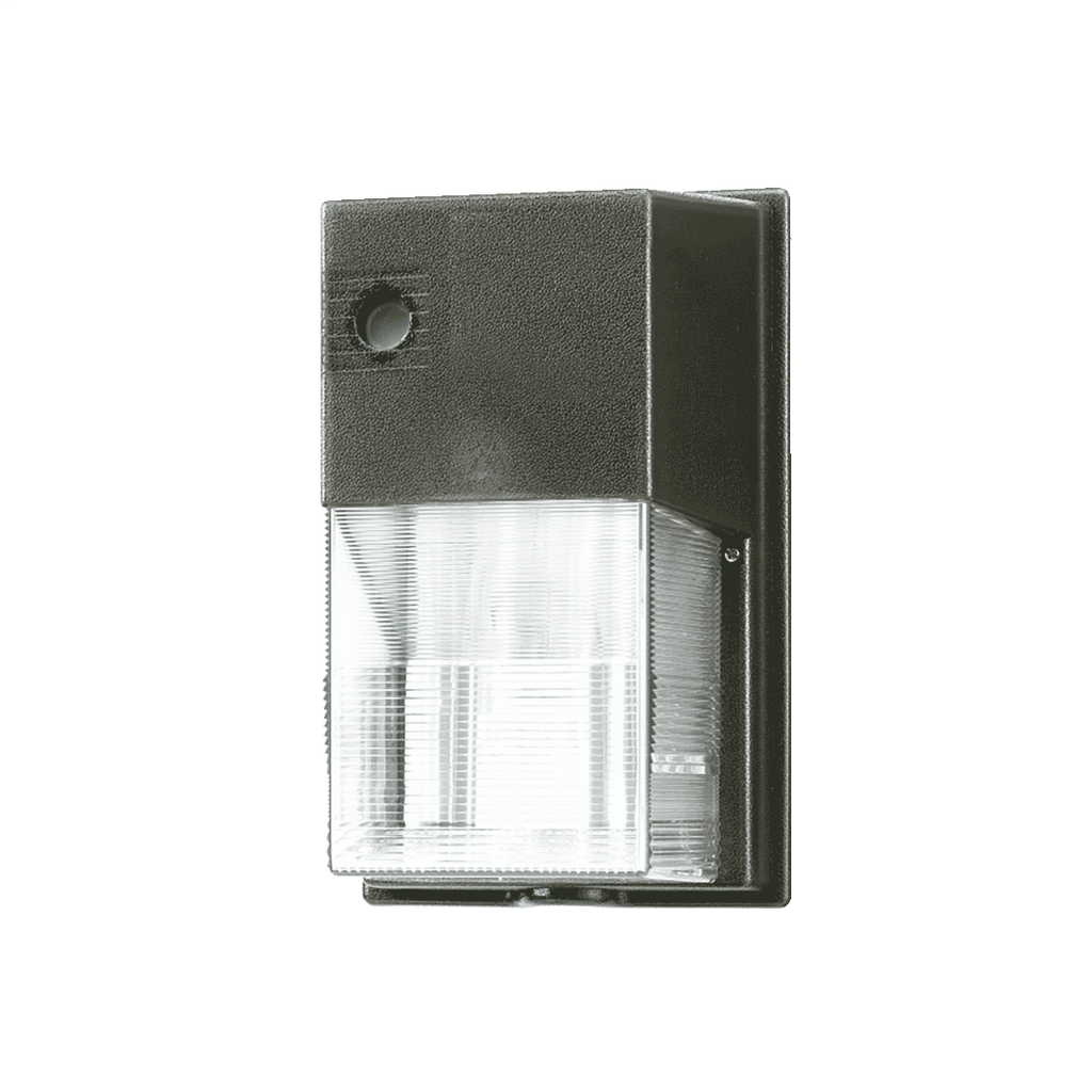 Mayer-Independence Series, 2,000 Lumen LED Wall Light, 4500K CCT-1