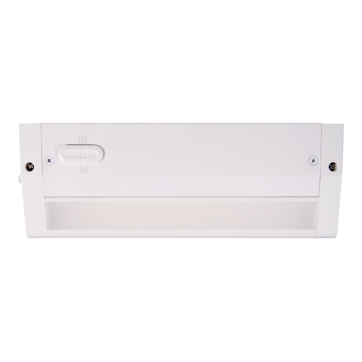 """Mayer-18"""" Integrated Undercabinet, Selectable CCT (2700K-4000K), Dimmable, White-1"""