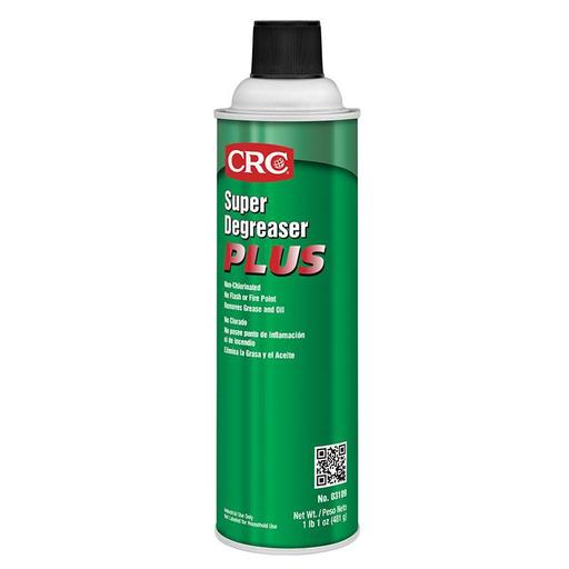Mayer-Super Degreaser™ Plus Degreaser, 17 Wt Oz-1