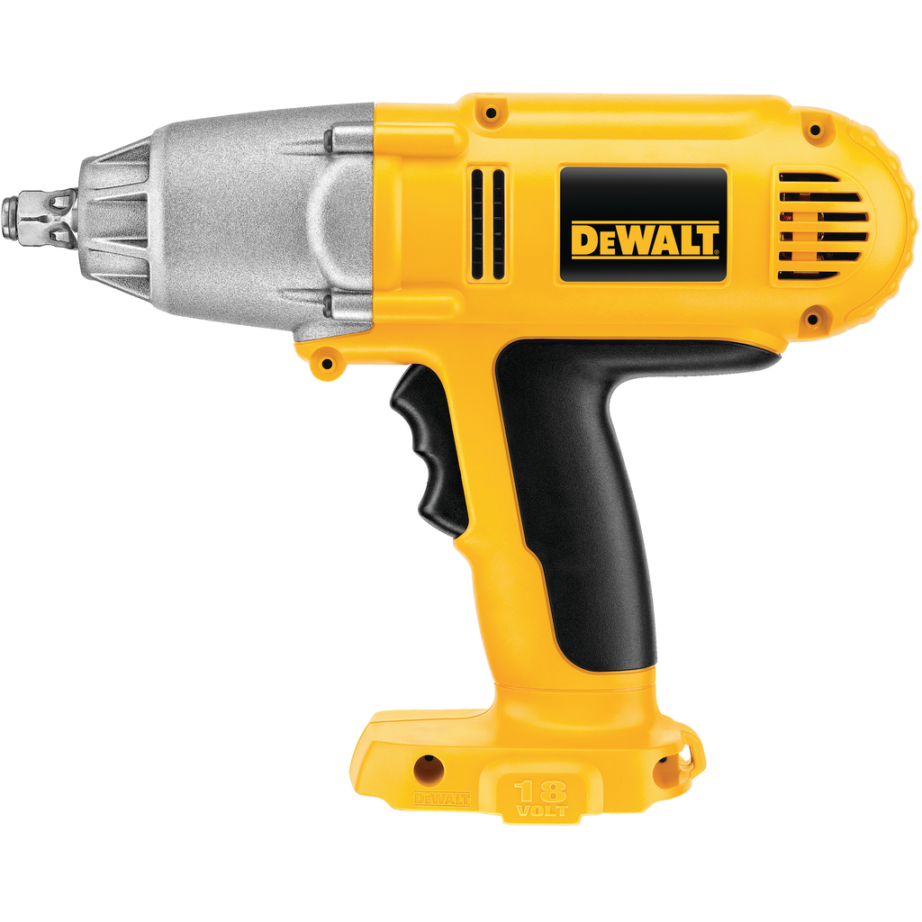 """DIT DW059HB 18V 1/2"""" IMPACT WRENCH"""