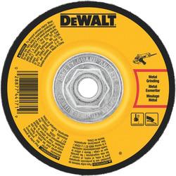 B&D DW4623 5 X 1/4 X 5/8IN-11 HIGH