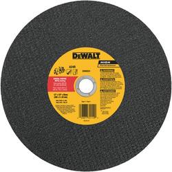 B&D DW8023 12 X 1/8IN X 20MM METAL