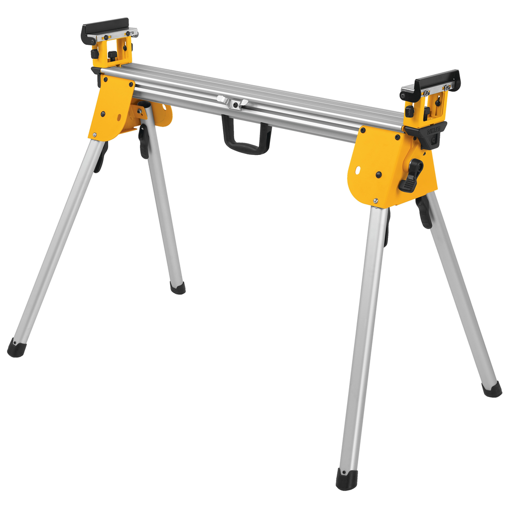 DIT DWX724 COMPACT MITER SAW STAND