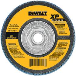 B&D DW8356 4-1/2 X 5/8IN-11 40GRIT