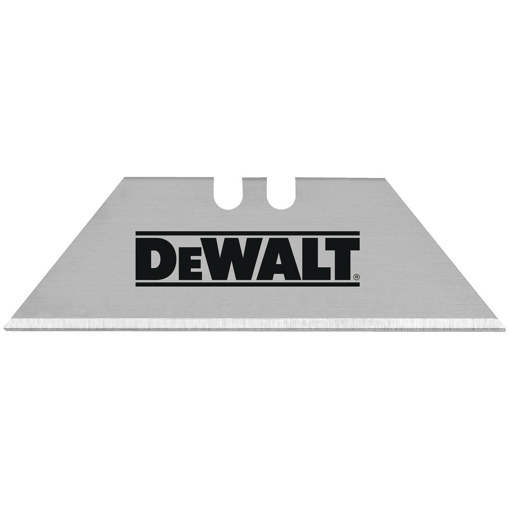 DIT DWHT11004L DEWALT? HEAVY DUTY U