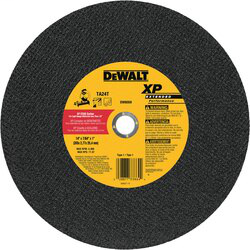 B&D DW8059 Cutting Wheel,Black And