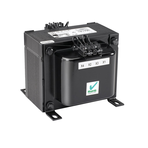 SolaHD™ ICE International Series Transformers - PN CE750MC