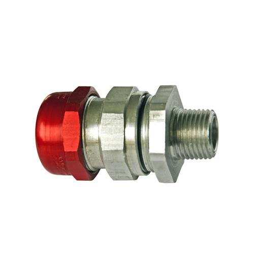 Appleton™ TMCX Connectors For Metal Clad Cable - PN TMCX100A