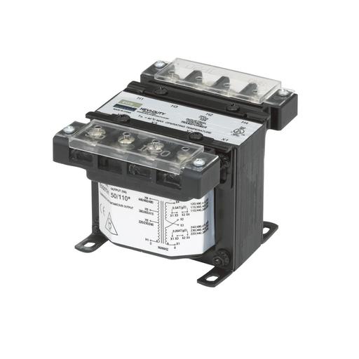 SolaHD™ International Series Control Transformers - PN E250TF
