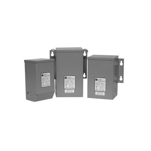 SolaHD™ Automation Transformers Non Ventilated 50 VA to 45 kVA - PN HS10B250