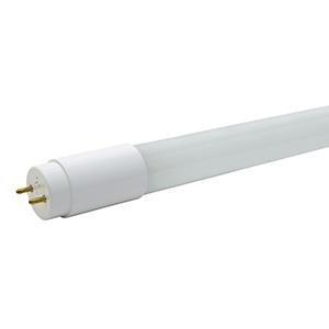 LED14ET8/G/4/850