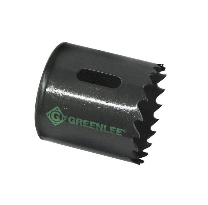 Mayer-HOLESAW,VARIABLE PITCH (1 3/4)-1
