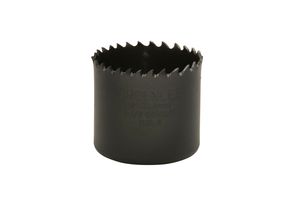 """Mayer-HOLESAW,VARIABLE PITCH (2"""")-1"""