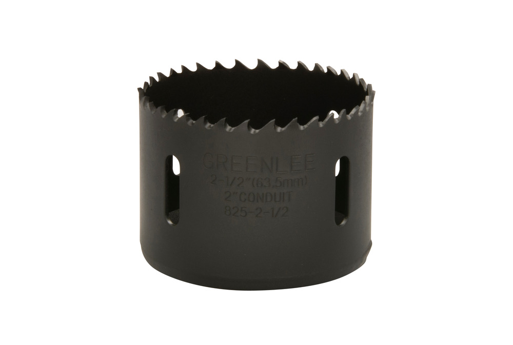 """Mayer-HOLESAW,VARIABLE PITCH (2 1/2"""")-1"""