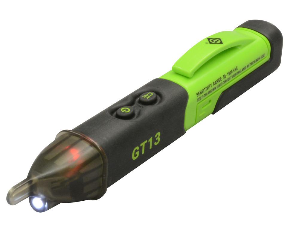 Mayer-Non-Contact Voltage Detector-1