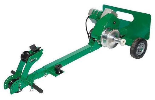 Mayer-G3 TUGGER™ Cable Puller-1