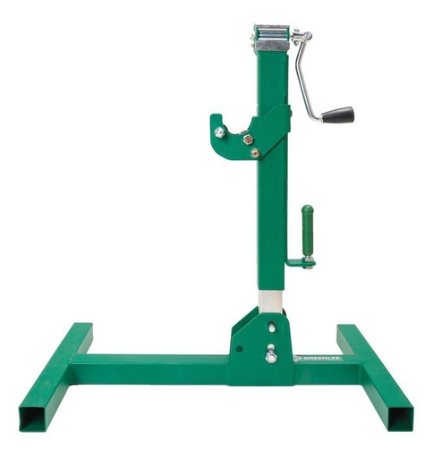 Mayer-REEL STAND (RXM)-1