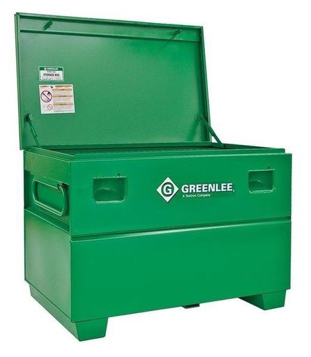 Mayer-CHEST BOX-1