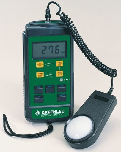 Mayer-METER, LIGHT-DIGITAL (93-172)-1