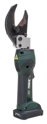 Mayer-10.8V MICRO CABLE CUTTING TOOL, 1.5T (110V)-1