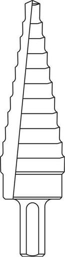 BIT,STEP #5 (PKGD)