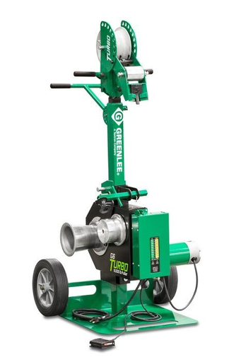 Mayer-G6 TURBO™ 6000 LB Cable Puller-1