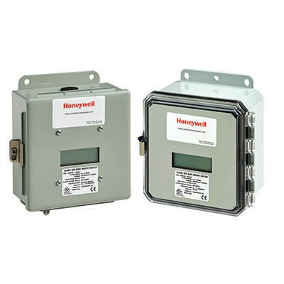 CLASS 5000 SUBMETER, 3 Phase, 800 A, 120/208-240 V AC