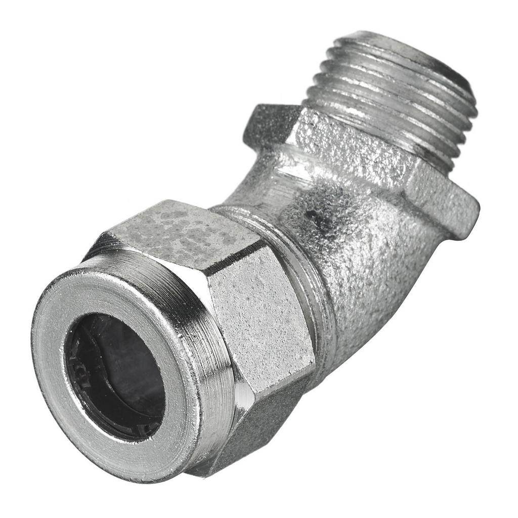HCI VHC1024ZP CORDCON, 45 ML, .50-.