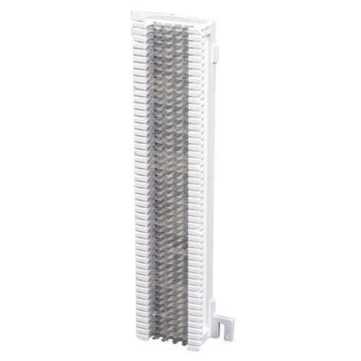 Interconnects, Modular 66M Block, 25- Pair (4x 50)