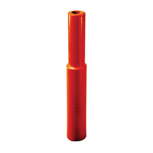 Elbow Adapter, 15, 25, 35kV
