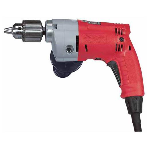 Milwaukee Tool 0234-6 1/2 850 Magnum Drill