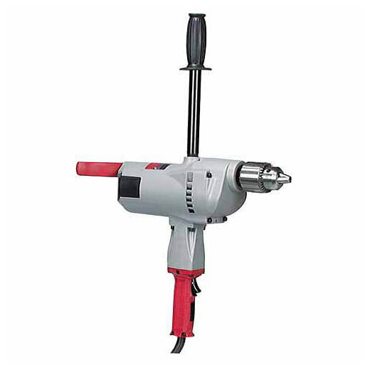 Milwaukee Tool 1854-1 3/4 350 Drill