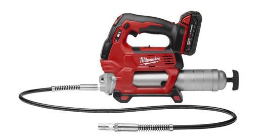 Milwaukee Tool 2646-22CT Grease Gun Kit